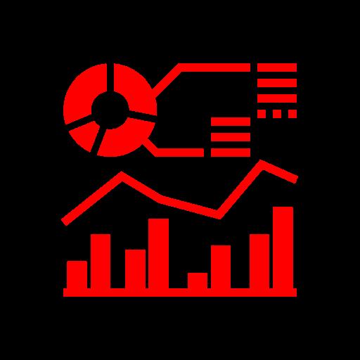 Visual Analytics